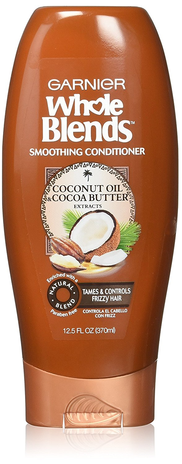 Garier Whole Blends Conditioner.jpg