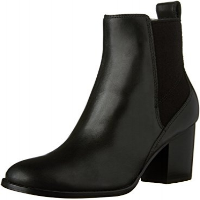 Clarks Women's Othea Ruby Ankle Boot.jpg