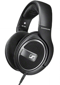 Sennheiser HD 559 Open Back Headphone.jpg