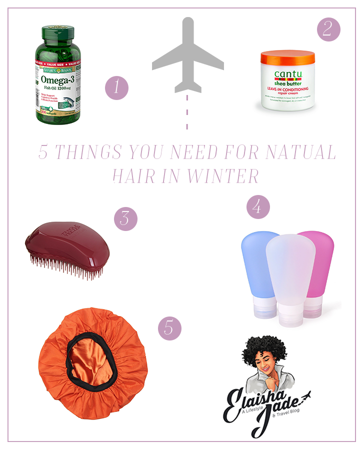 Natural hair winter vacation essentials .png