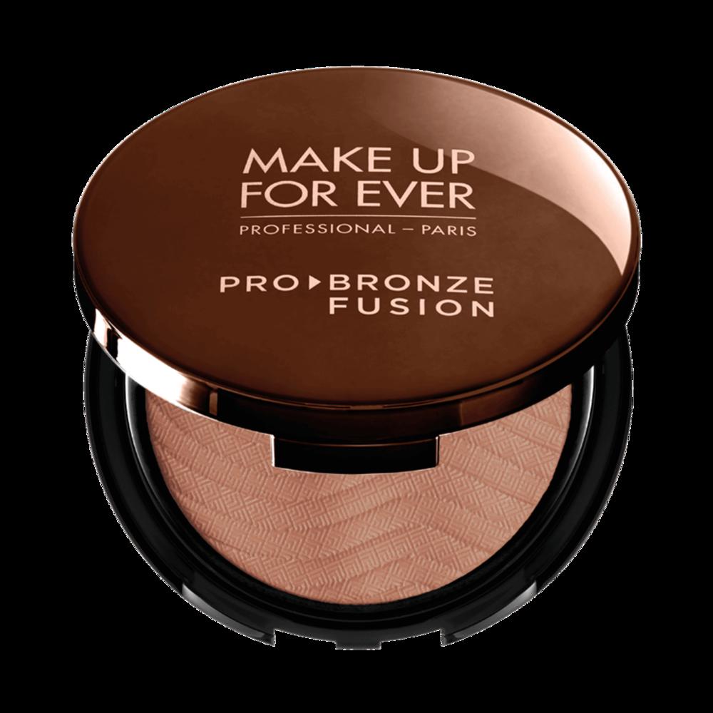 Pro Bronze Fusion.png