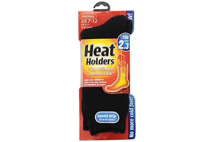 Heat Socks