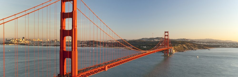 golden-gate-bridge-iStock_000019197672Large-H.jpg