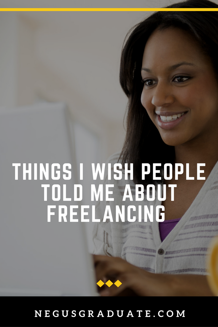 how to freelance (2).png