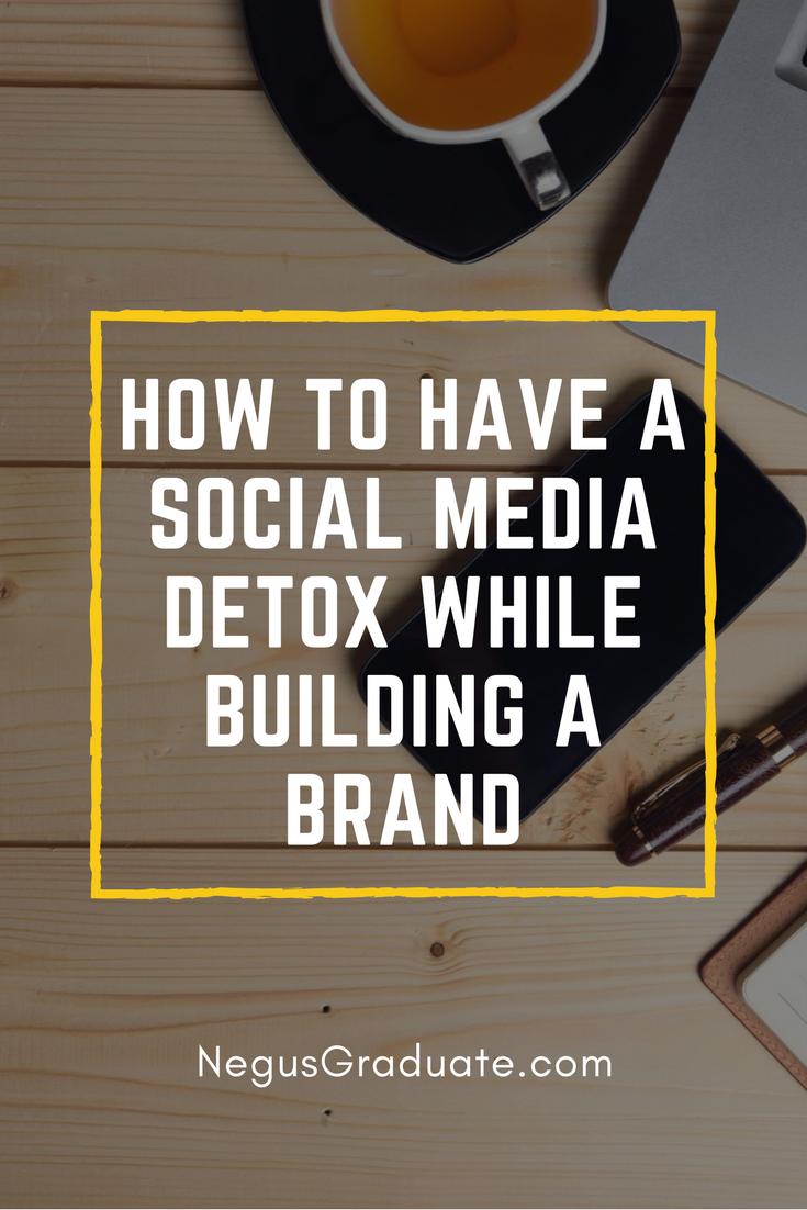 social media detox (1).png