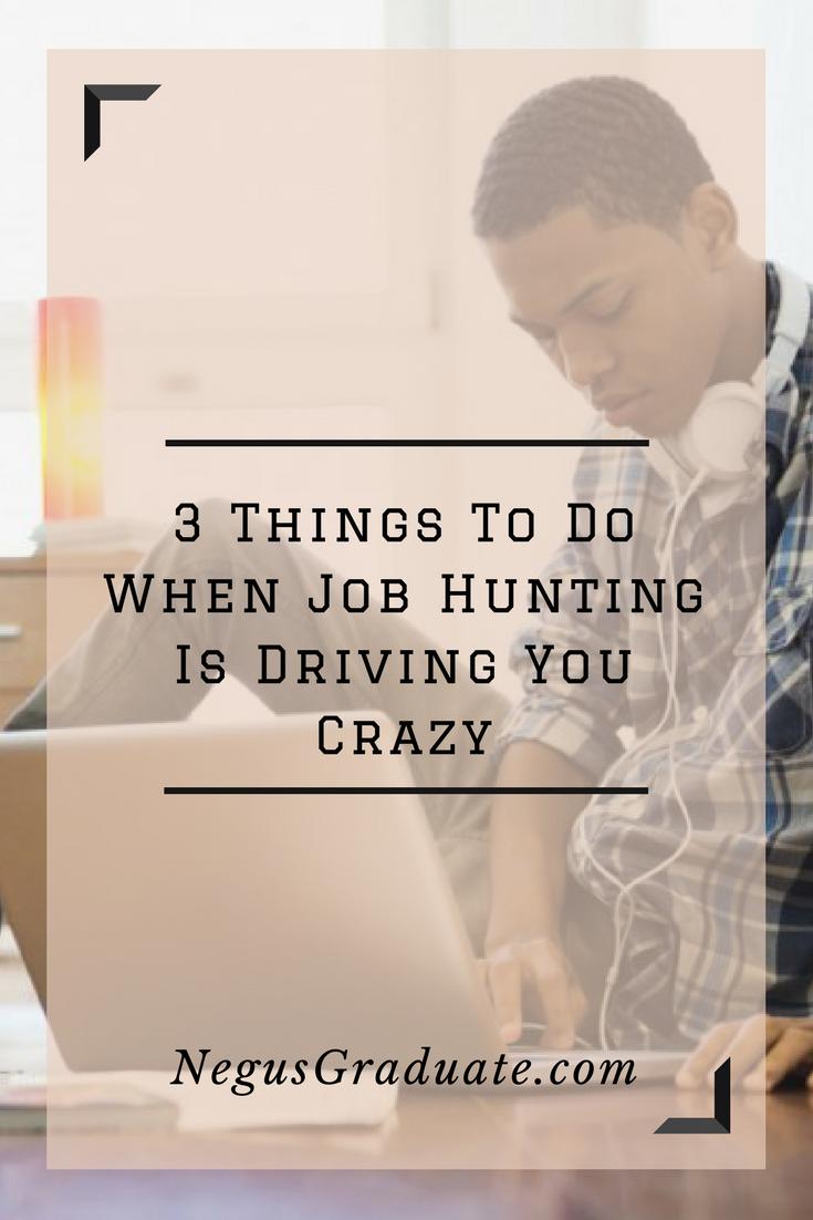 job hunting (2).png