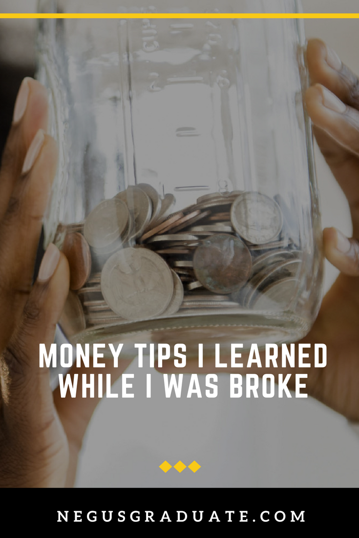 money tips (2).png