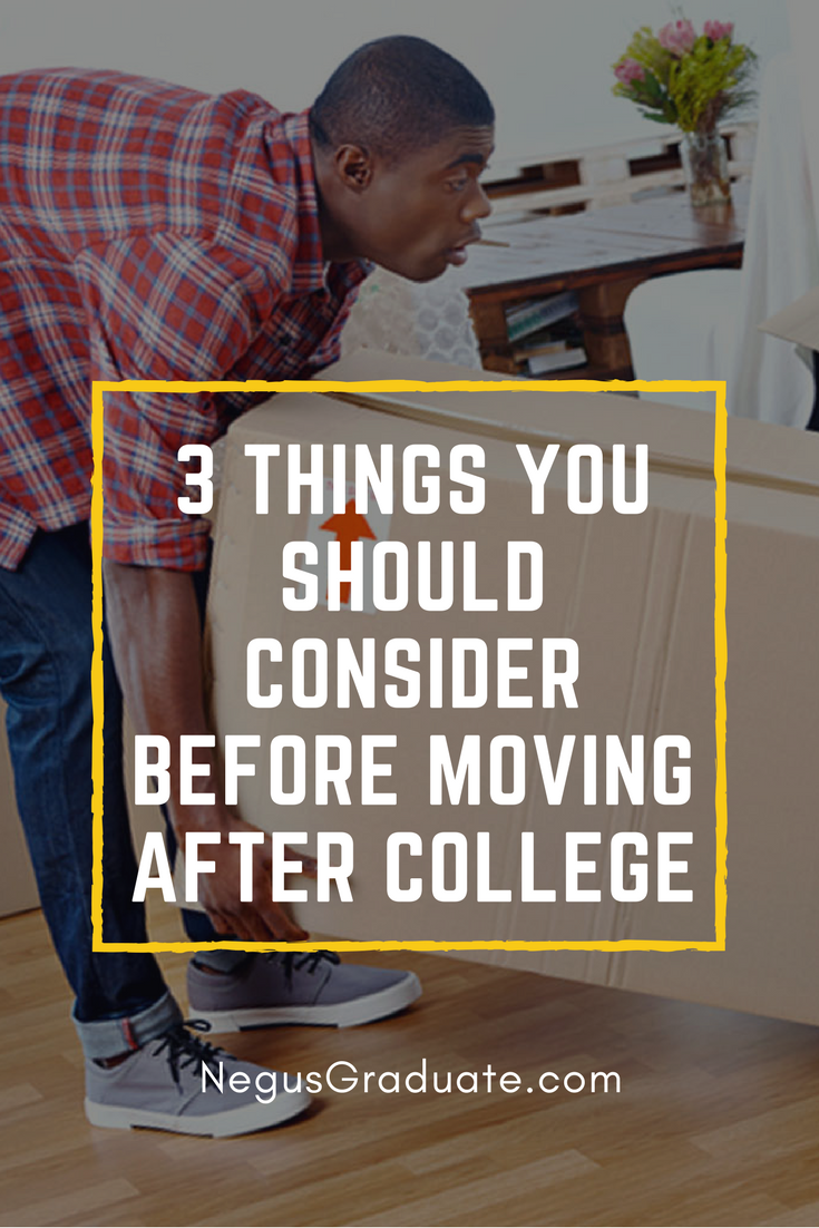 moving after college (2).png