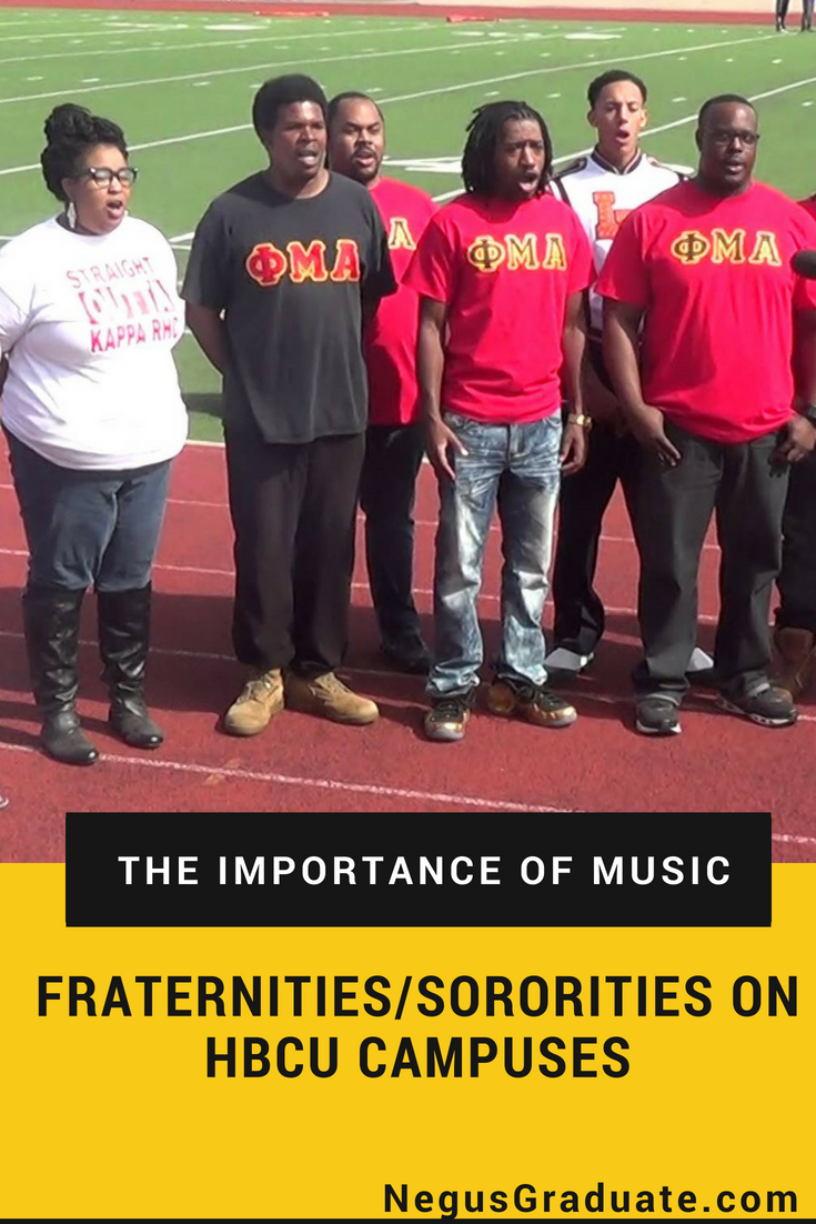 music fraternities.png