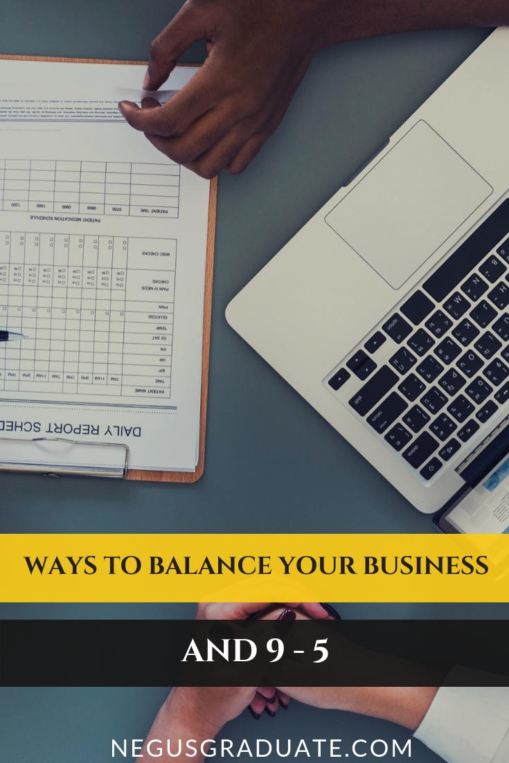 balance business and day job.png