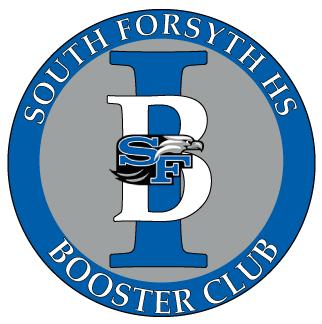SFHS-IB-logo-FINAL.jpg