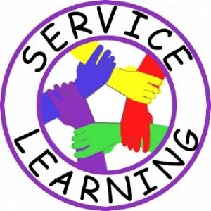 Service-Learning.jpg