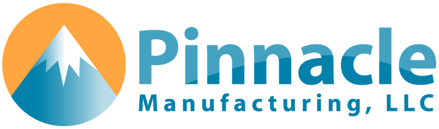 Pinnacle Logo.PNG