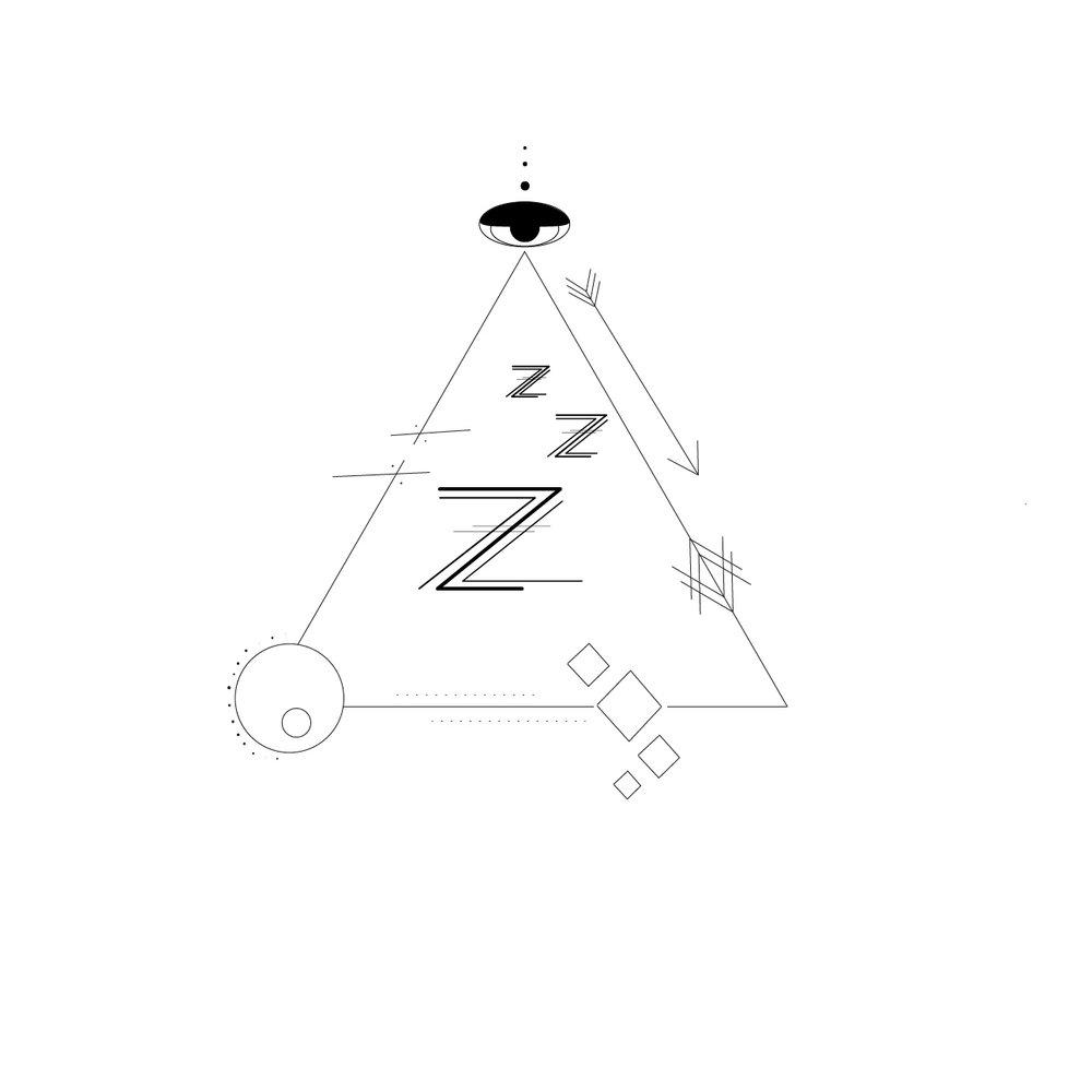 third eye sleep-01.jpg