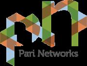 Pari Networks