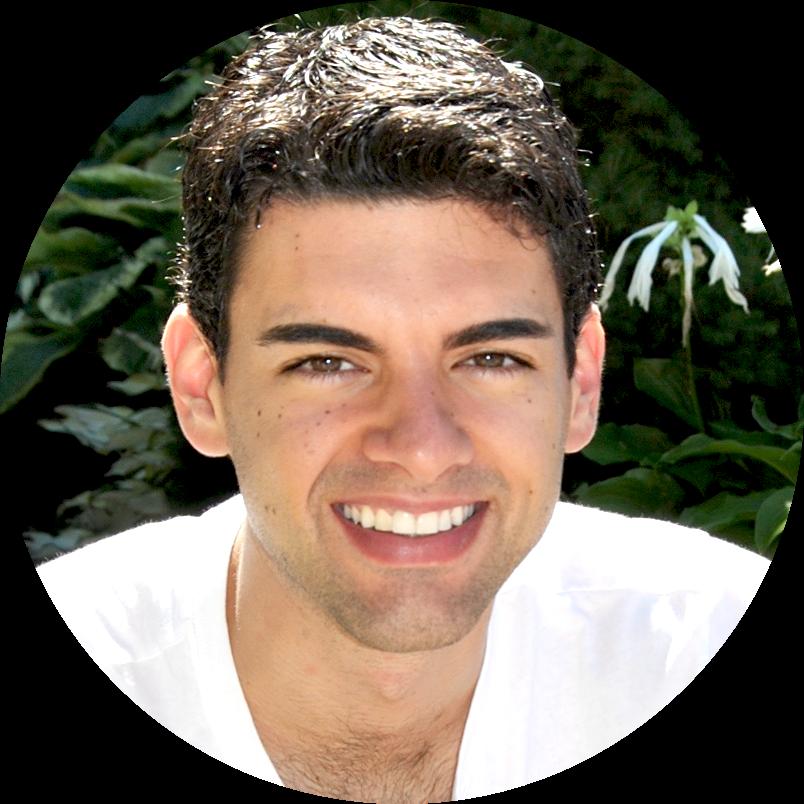 circular-avatar.png
