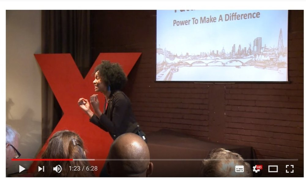 Screenshot of The future of Work is childsplay - Mathy Lisika Minsende TEDxSquareMile. - YouTube.jpg