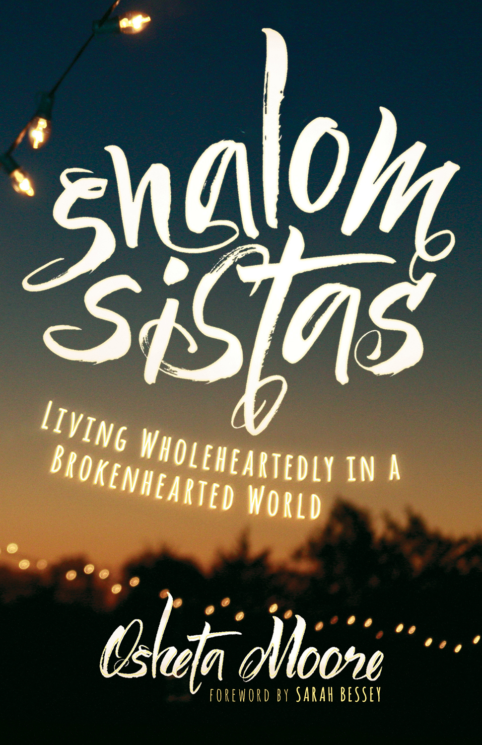 ShalomSistas_frontcover.jpg