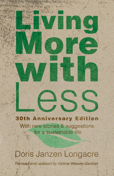 Living More With Less 2010 cover.jpg