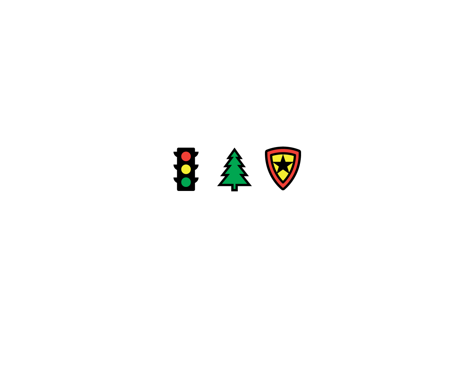 Midlothian Bonds For The Basics