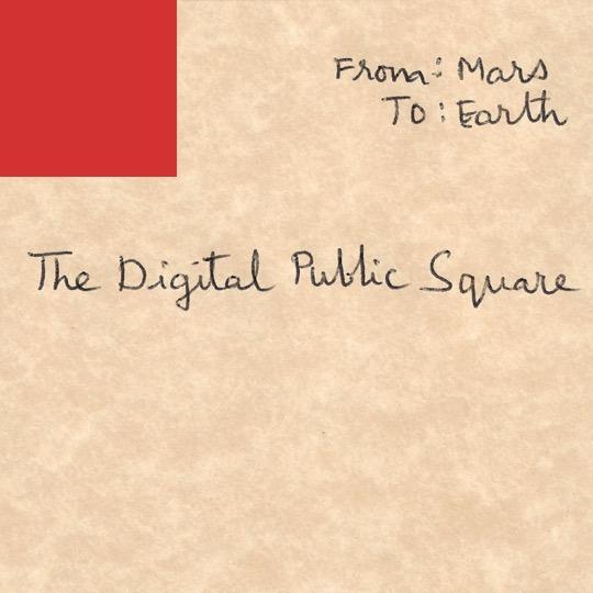 DigitalPublicSquare.jpg