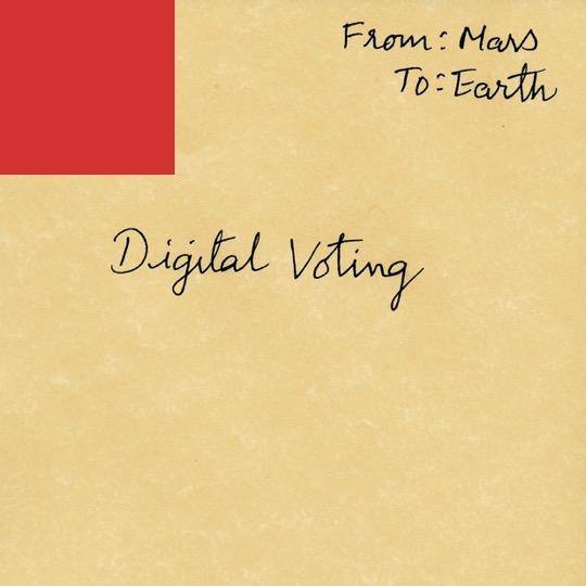 DigitalVoting.jpg