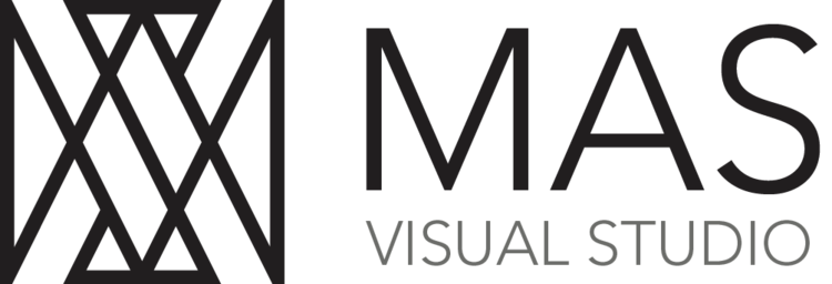 MAS Visual Studio