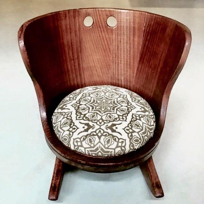 Aussie chair.jpg