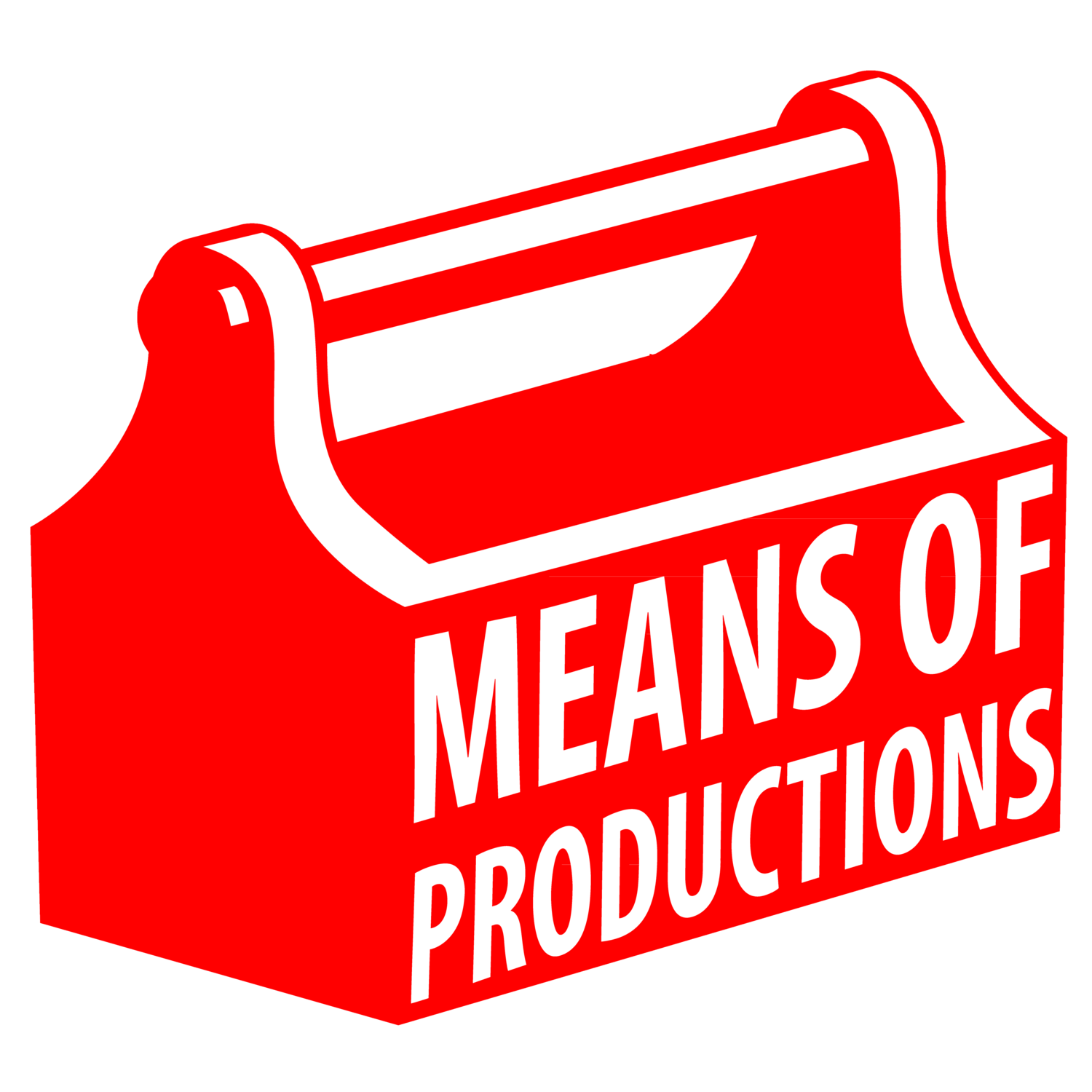 MEANS OF PRODUCTIONS