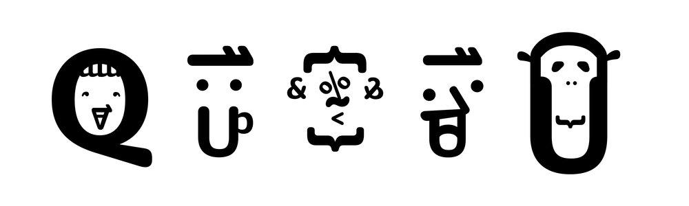 faces_together.jpg