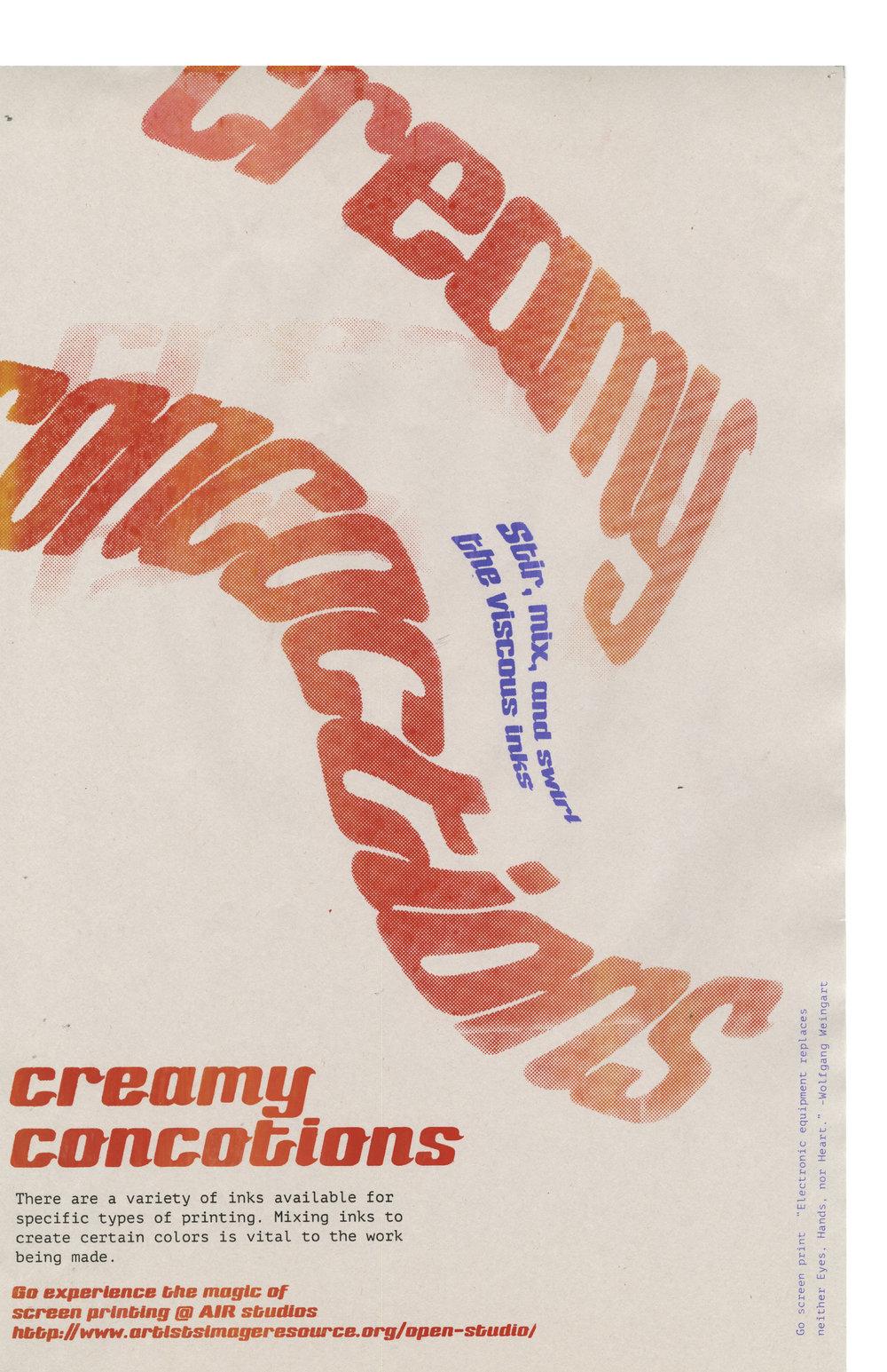 creamyconcoctions.jpg