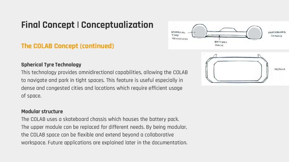 final_project_documentation-page-050.jpg