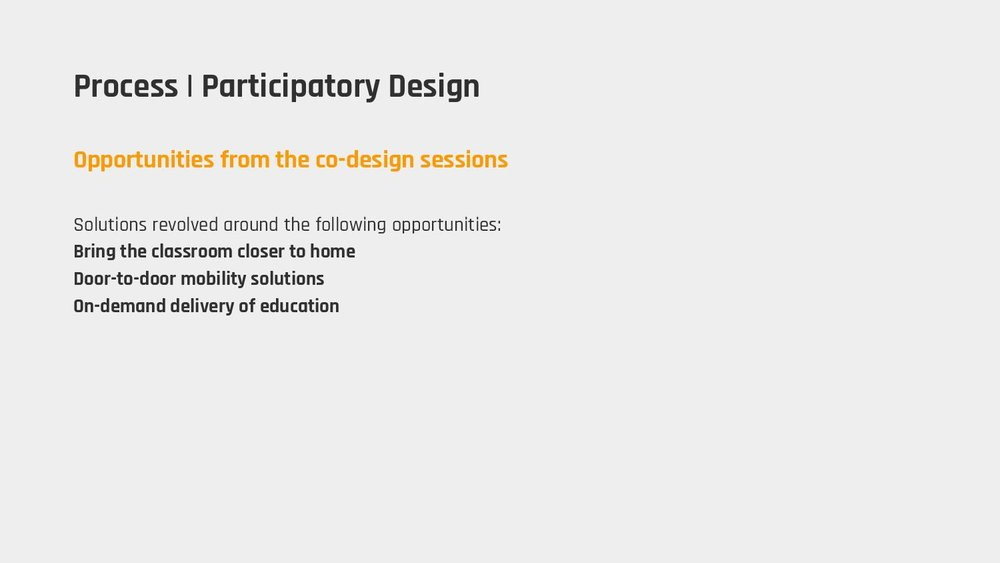 final_project_documentation-page-034.jpg