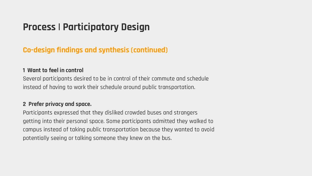 final_project_documentation-page-030.jpg