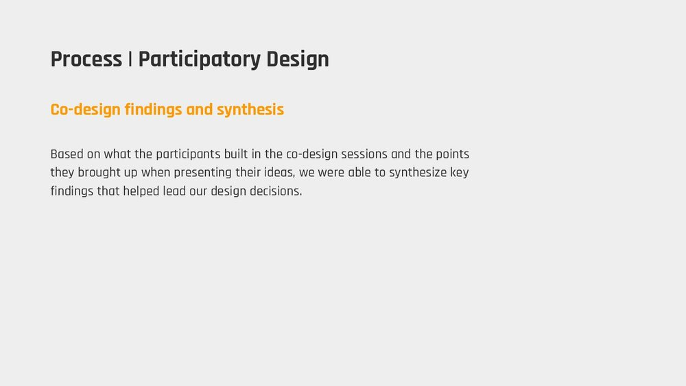 final_project_documentation-page-029.jpg