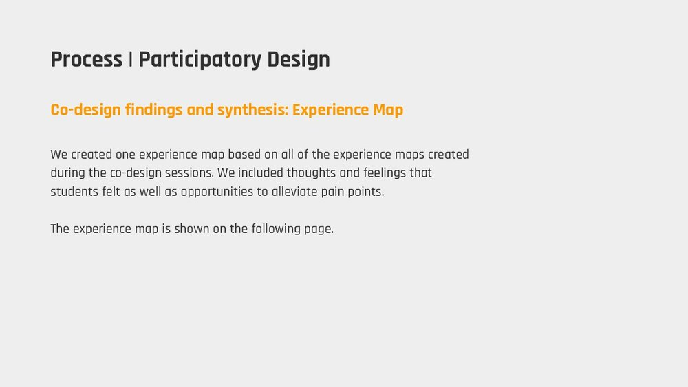final_project_documentation-page-027.jpg