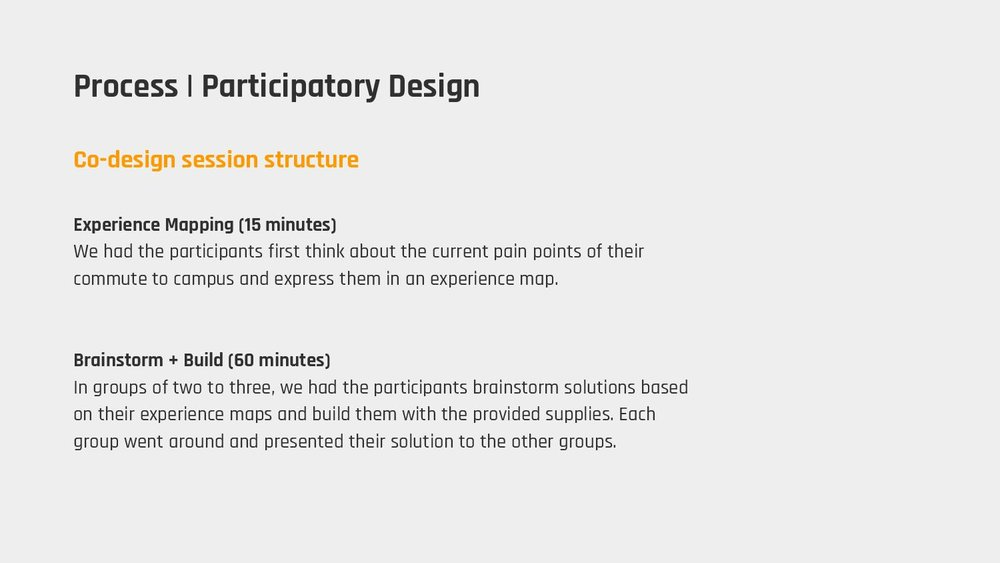 final_project_documentation-page-017.jpg