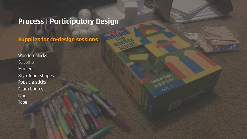 final_project_documentation-page-016.jpg