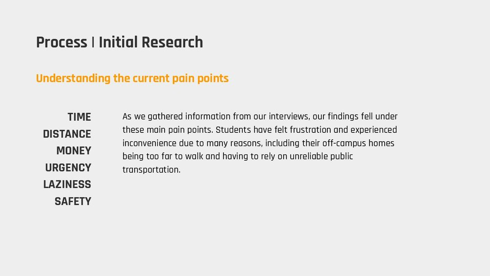 final_project_documentation-page-005.jpg