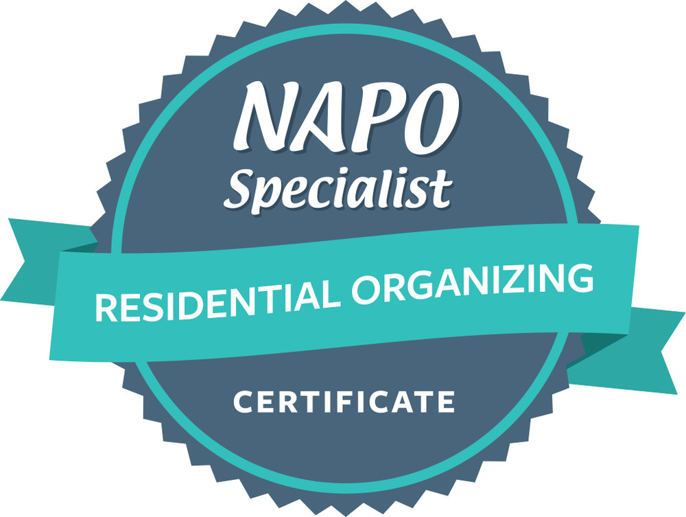 NAPO-16-NAPOUniversity-Badge-ResidentialOrg-Revised-OL.jpg