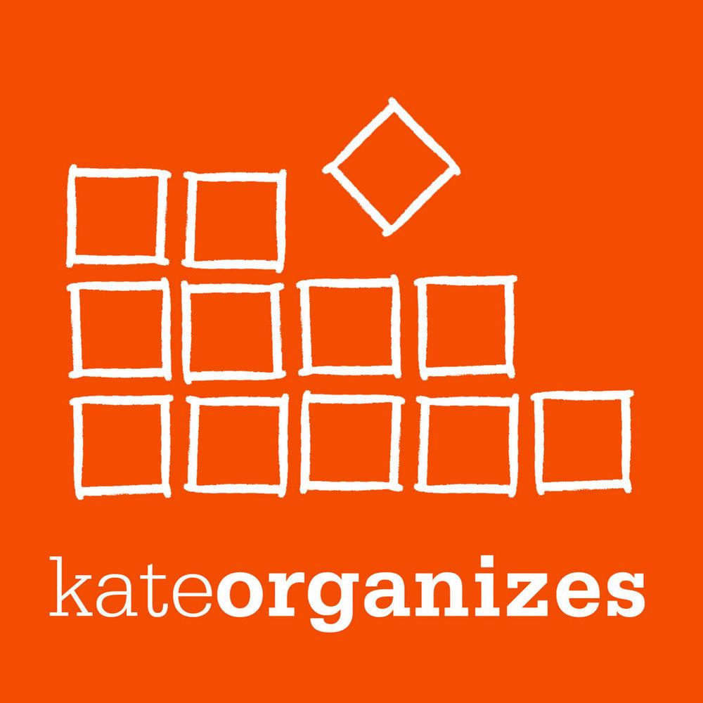 kateorganizes logo.jpg