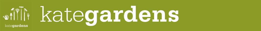 kateworks header gardens.jpg