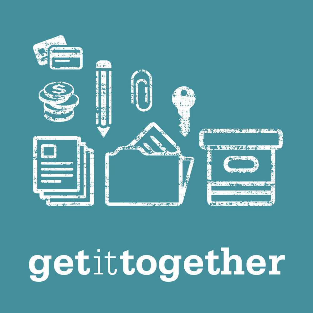 GetItTogether logo grunge.jpg