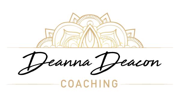 Deanna Deacon Coaching