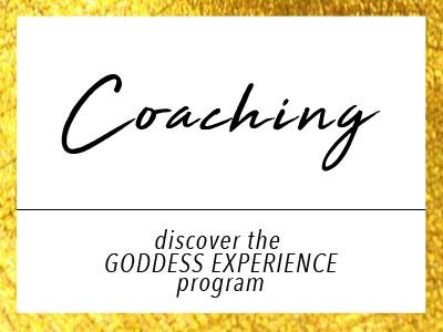 Coaching-Button.jpg