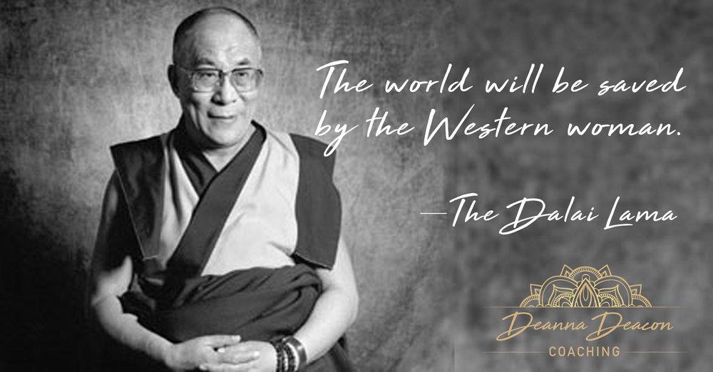 Dalai-Lama-Western-Woman.jpg