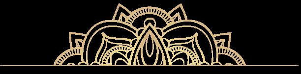 DeannaDeaconCoaching-Logo
