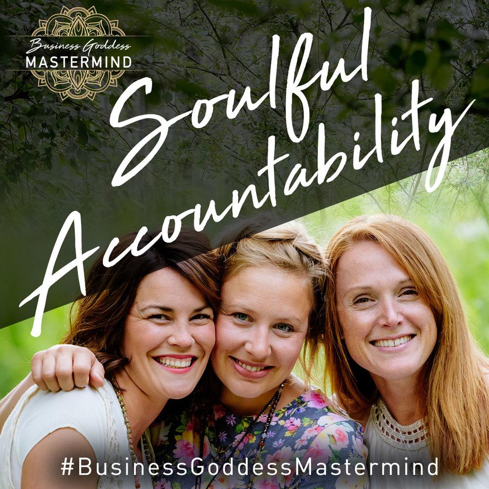 SoulfulAccountability_BusinessGoddessMastermind.jpg