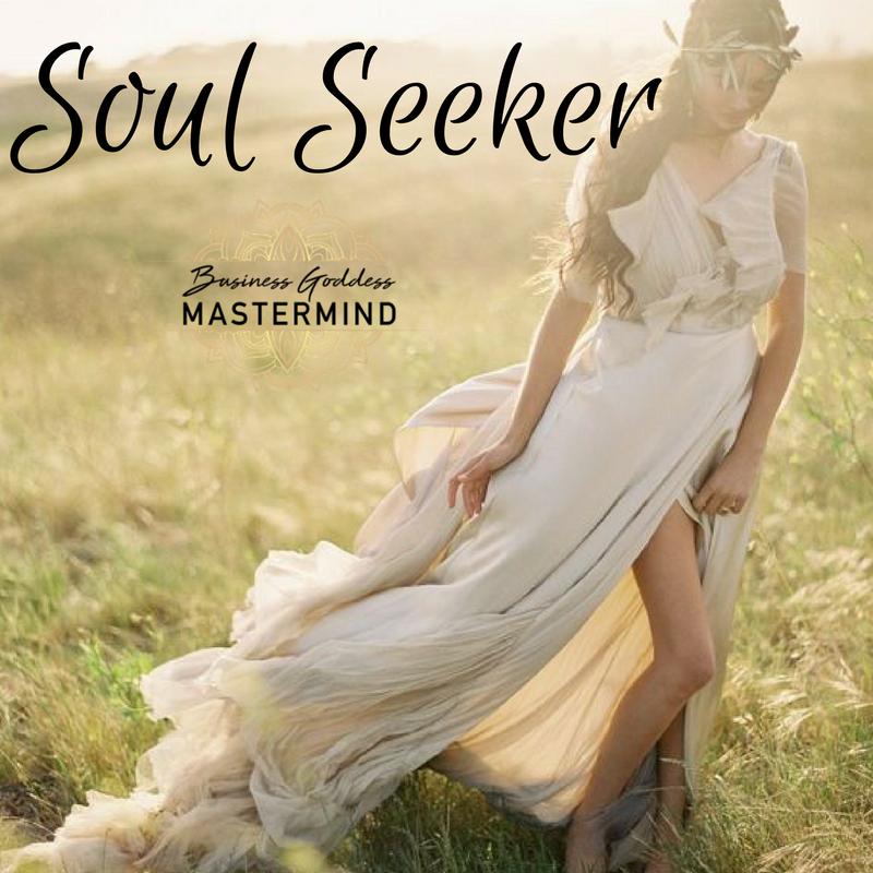 BusinessGoddessMastermind-SoulSeeker