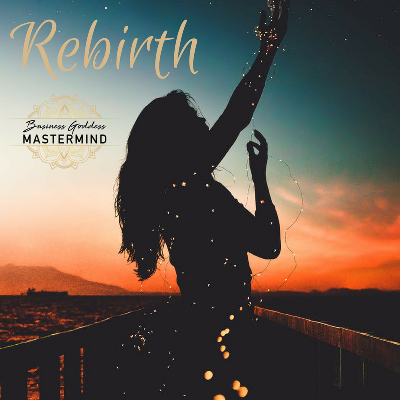 BusinessGoddessMastermind-Rebirth